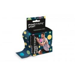 PINO Kinesiology Tape 5cm x...