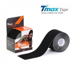 Tmax Kinesiology Tape - plaster elastyczny - różne kolory
