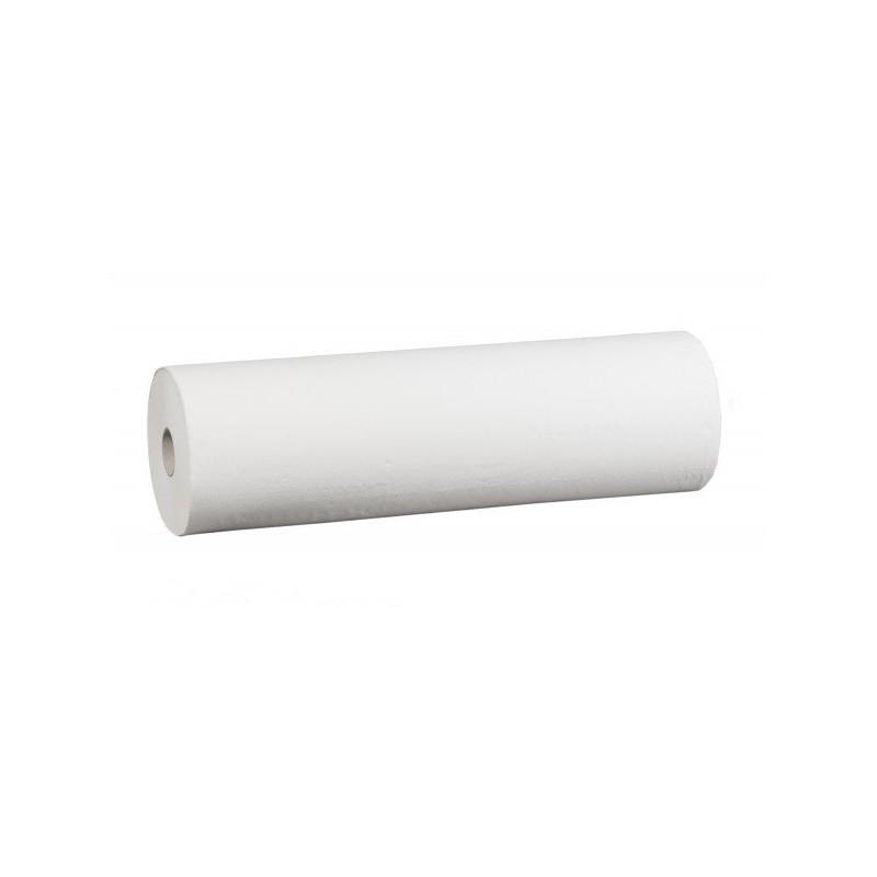 Podkład papierowy Katrin biały 80m