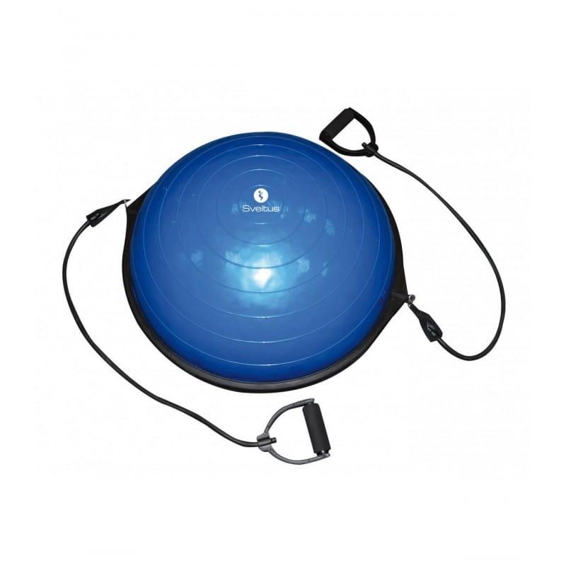 SVELTUS trener równowagi Dome Trainer