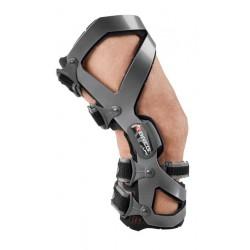 Stabilizator kolana LPR - BREG