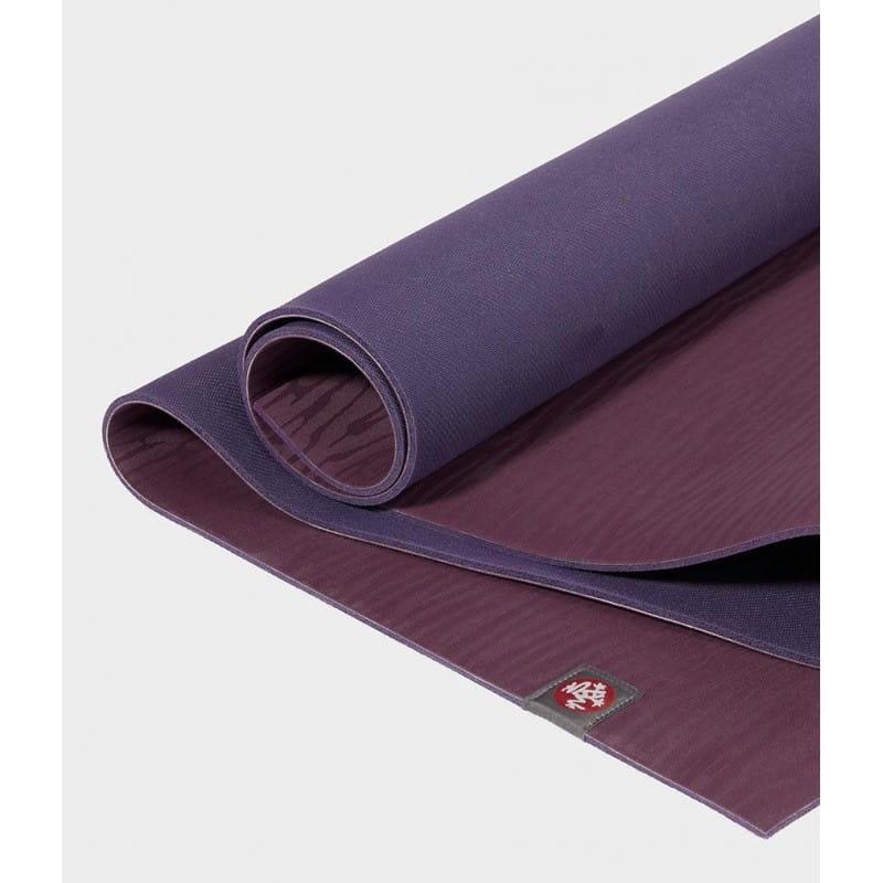 Mata Manduka do jogi eKO 5mm - różne kolory