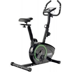 Rower magnetyczny York C110 Active