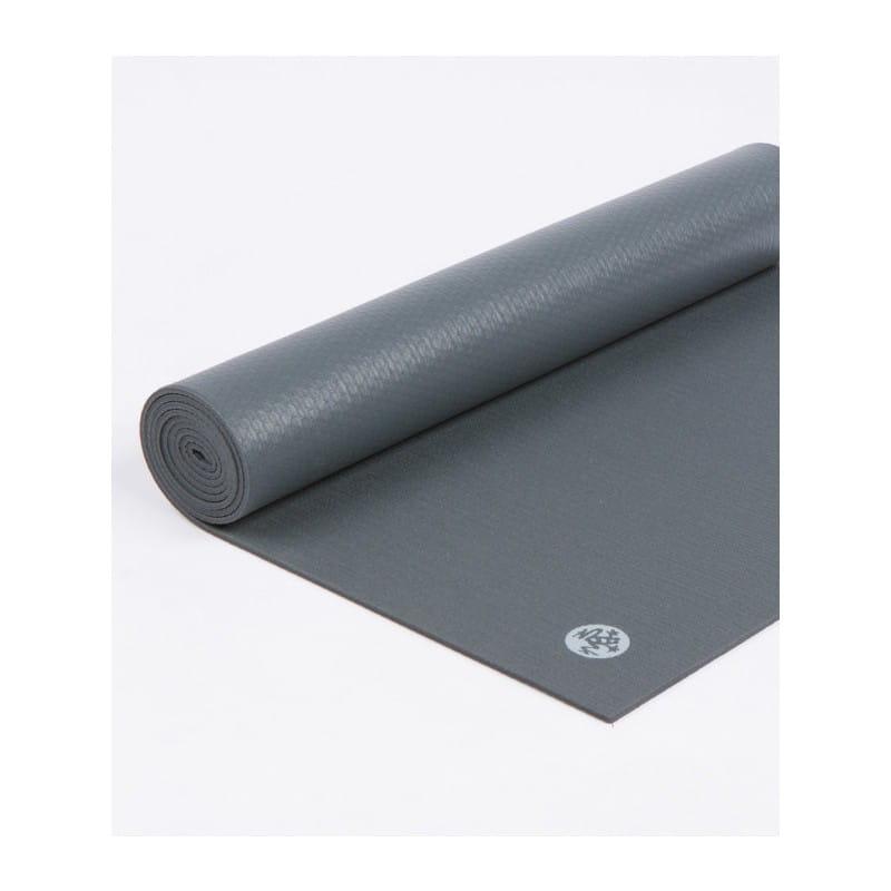 Mata Manduka PRO Lite Yogamat 4,7mm - różne kolory