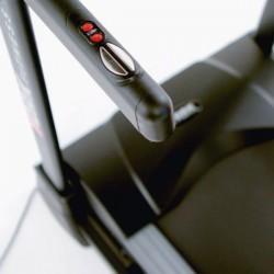 Bieżnia elektryczna York T800
