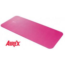 Airex Fitline 140 + gratis...