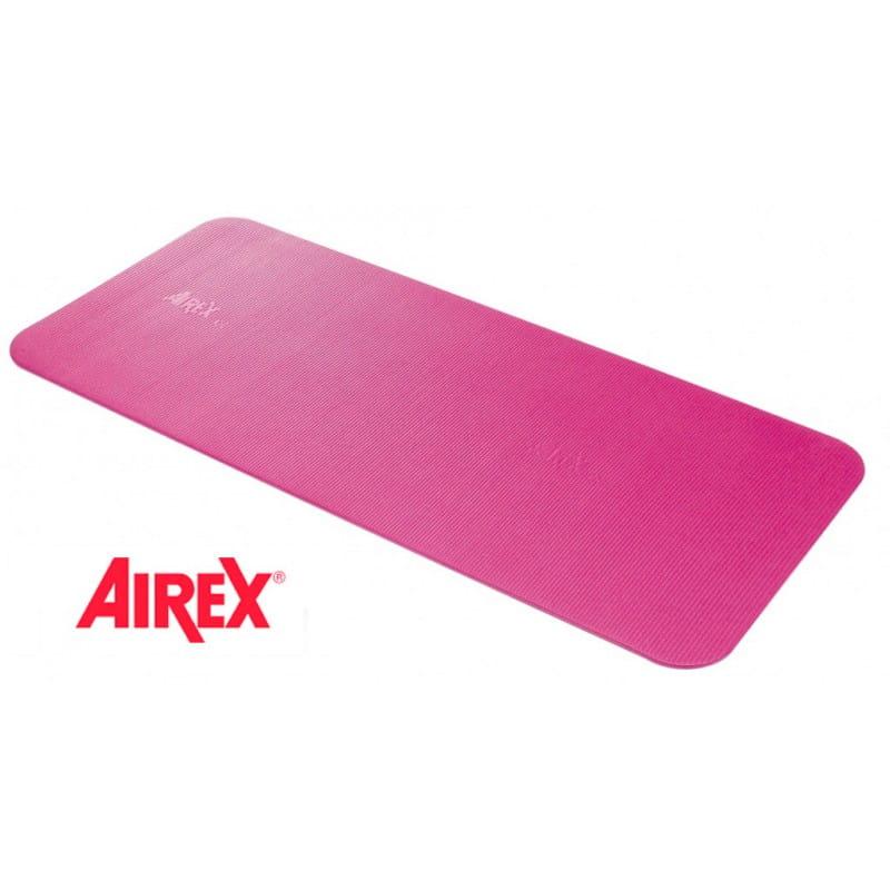 Airex Fitline 140 + gratis - fuksja
