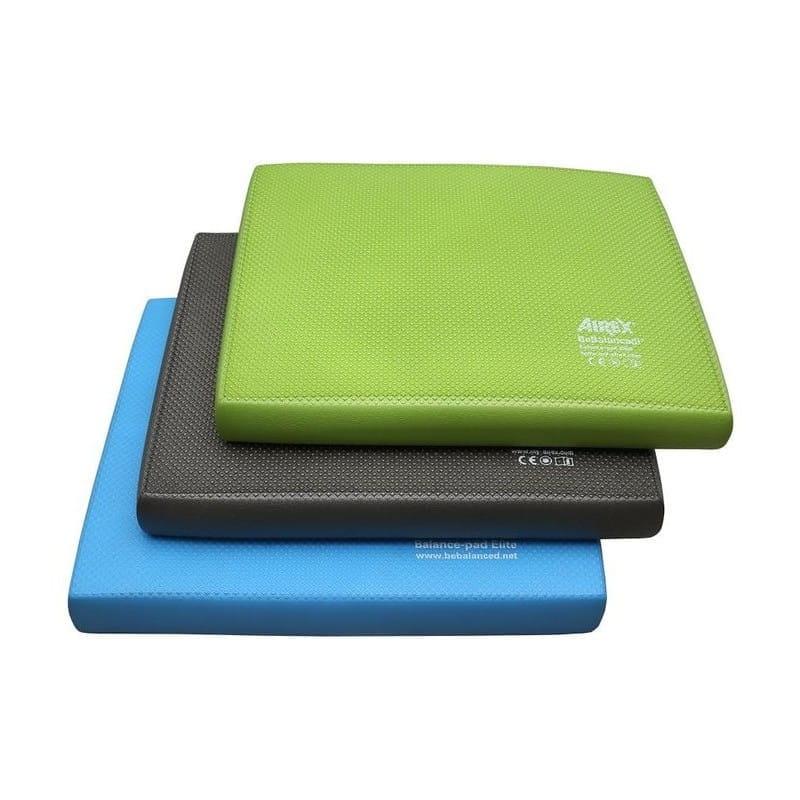 Airex Balance Pad Elite - różne kolory