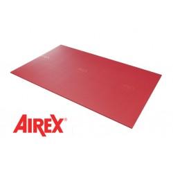 Airex Atlas - różne kolory