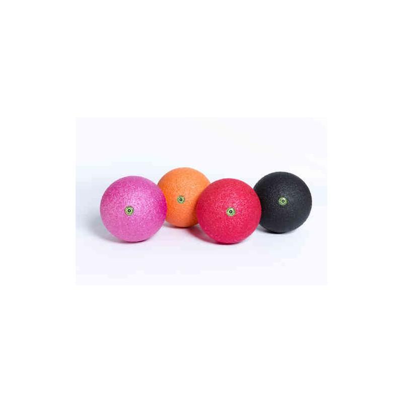 Piłeczka Blackroll Ball 8cm - różne kolory