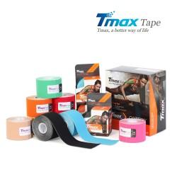 Tmax Kinesiology Tape -...