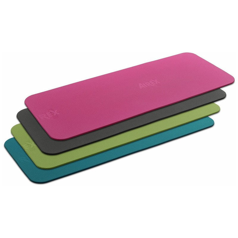 Airex Fitline 180 + gratis - różne kolory