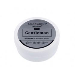 Balsam do masażu Gentleman...