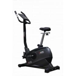 Rower magnetyczny York C415