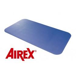 Airex Corona - różne kolory...