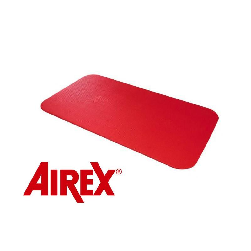 Airex Corona - różne kolory + pasek gartis