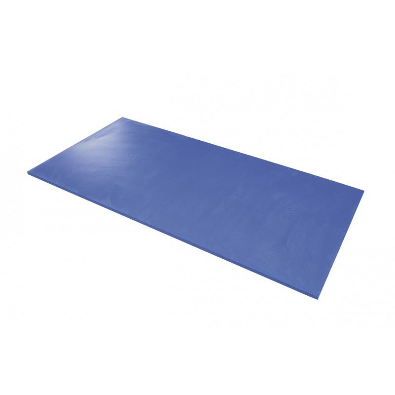 Airex Hercules - niebieska
