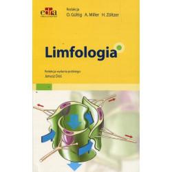 """""""Limfologia"""""""