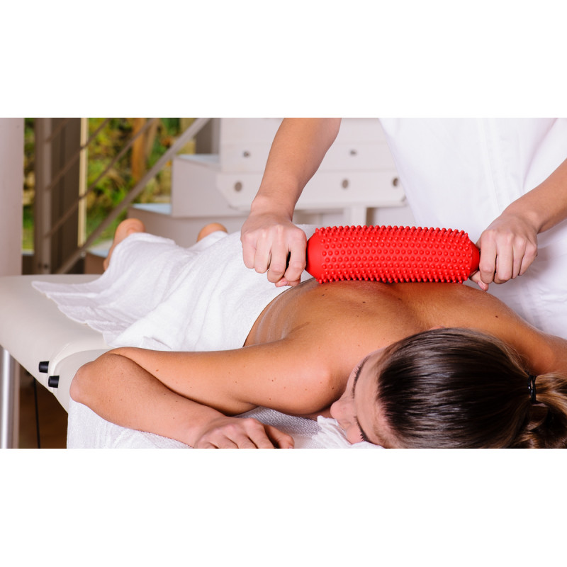 Wałek do masażu Pezzi Stimu Roll®