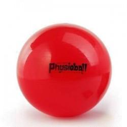 Pezzi Physioball 95cm -...