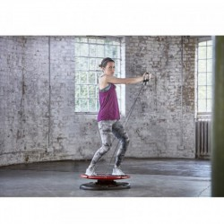 Step Reebok Core Board
