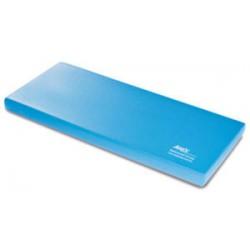 Airex Balance Pad Elite XL