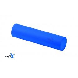 Roller SoftX 50 - niebieski