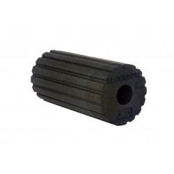 Rolka Blackroll Groove Standard - czarna