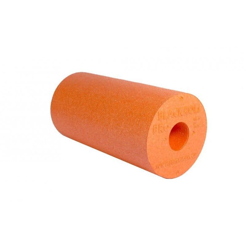 Rolka Blackroll Pro - pomarańczowa