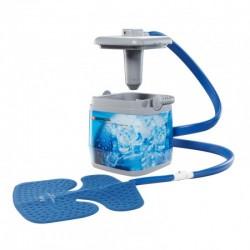 Krioterapia - Urządzenie do chłodzenia Breg Kodiak + Panel