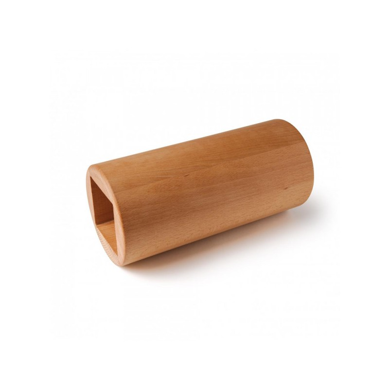 Erzi Woodroller Klasyczny