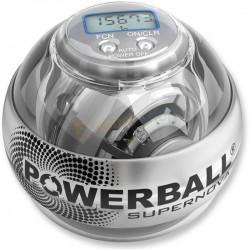 Powerball Supernova Pro -...