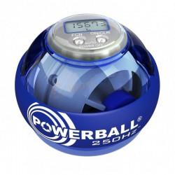 Powerball 250Hz Pro -...