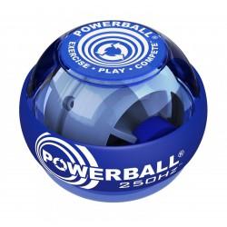 Powerball 250Hz Classic -...
