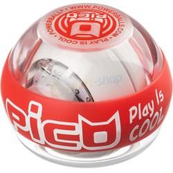 Powerball Pico (dla...