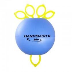 Handmaster plus - piłeczka...