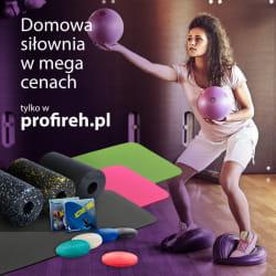 Mata Airex 140 cm + roller...