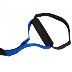 System podwieszeń Sling Trainer Home niebieski