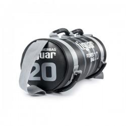 Powerbag Tiguar 20kg