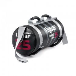 Powerbag Tiguar 25kg