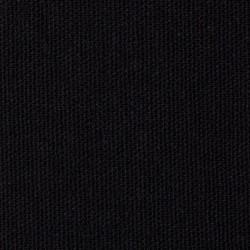BB Kinesiology Tape 5cm x 32m - czarny