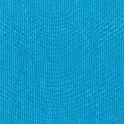 BB Kinesiology Tape 5cm x 32m - niebieski