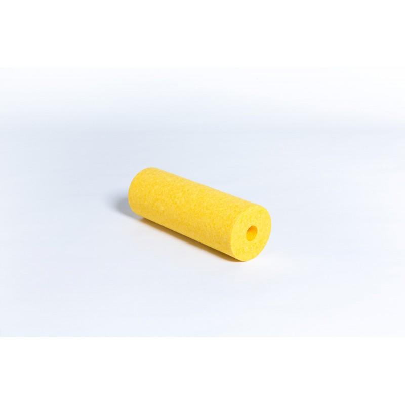 Rolka Blackroll Mini - żółta