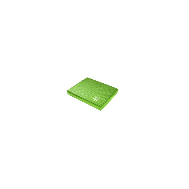 Airex Balance Pad Elite - kiwi