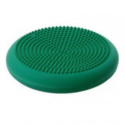 TOGU Dynair Senso 33cm - zielony