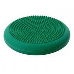 TOGU Dynair Senso 36cm - zielony