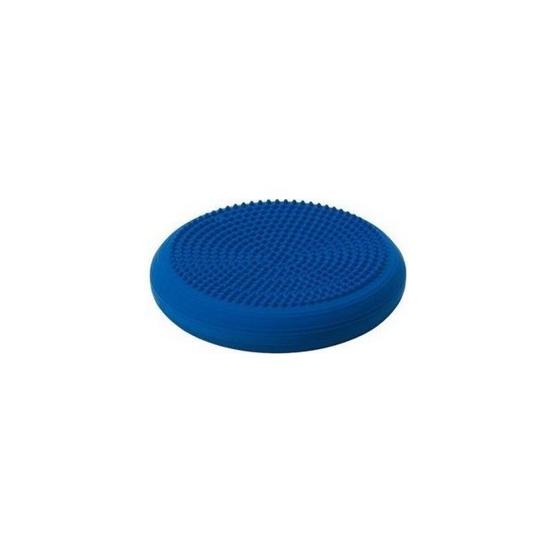TOGU Dynair Senso 36cm - niebieski