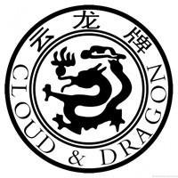 Cloud&Dragon