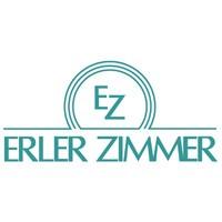 Erler-Zimmer