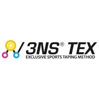 3NS Tex